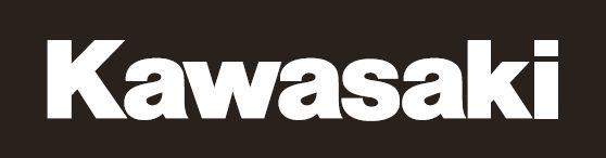 kawasaki%20brand